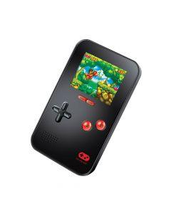 My Arcade Go Gamer Portabil cu 220 de jocuri 16-bit, 2.5 inch display color