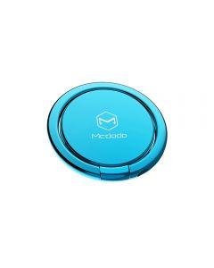 Ring Mcdodo Blue pentru suport magnetic