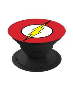 Suport Popsockets Stand Adeziv Justice League: Flash Icon