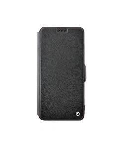 Husa Huawei Mate 10 Lite Lemontti Book Elegant Negru
