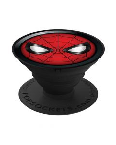 Suport Universal Popsockets Stand Adeziv Spider Man Icon