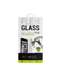 Folie Motorola Moto G6 Play Lemontti Flexi-Glass (1 fata)