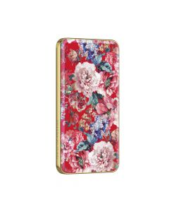 iDeal of Sweden Fashion Power Bank Statement Florals