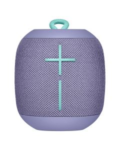 Boxa Logitech UE WonderBoom Lilac (Waterproof)