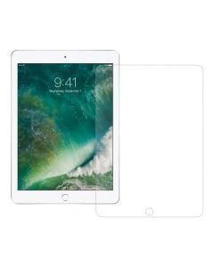 Folie iPad (5th gen / 6th gen) 9.7 inch Eiger Sticla Temperata