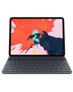 Husa iPad Pro 11 inch Apple Smart Keyboard Folio Charcoal Grey