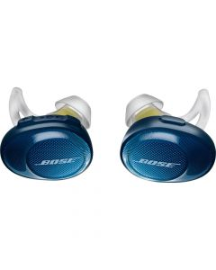 Casti Bose Wireless SoundSpot Free Midnight Blue