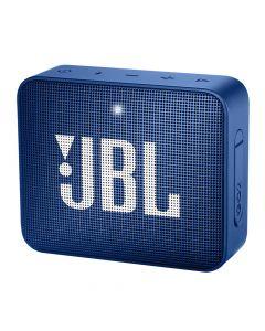 Boxa portabila JBL Go 2 Albastru
