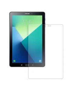 Folie Tableta Samsung Galaxy Tab A 2019 10.1 inch Eiger Sticla Temperata Clear