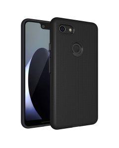 Carcasa Google Pixel 3 XL Eiger North Case Black