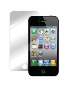 Folie iPhone 4/4S Odoyo Ultimate Gloss (1 fata + 1 spate)