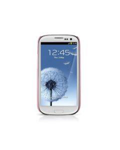 Carcasa Samsung Galaxy S3 i9300 Odoyo Sparkle Pearl Pink