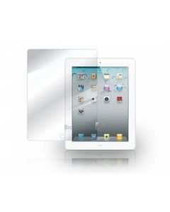 Folie iPad 2 Odoyo Ultimate Matte (1 fata)