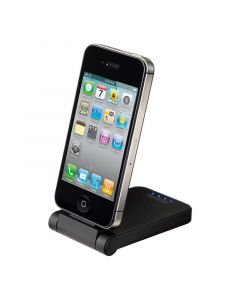 Acumulator extern iPhone / iPod Odoyo Power Cracker 2A Extended Battery