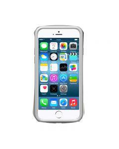 Bumper iPhone 6 Odoyo Blade Edge Vegas Silver