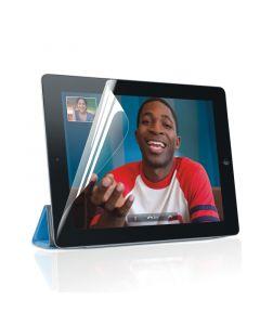 Folie iPad Air 2 Devia Antiglare (1 fata)