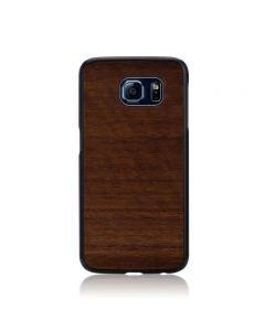 Carcasa Samsung Galaxy S6 G920 Man&Wood Lemn Slim Koala