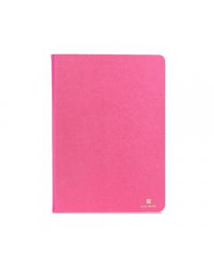 Husa iPad 2/3/4 Just Must Cross Pink