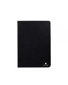 Husa iPad 1/2/3/4 Just Must Cross Black