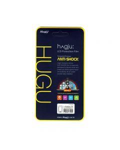 Folie Samsung Galaxy S5 G900 Hugu Antishock (1 fata)