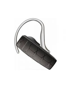 Casca Bluetooth Plantronics Explorer 50 (multipoint)