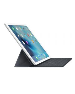 "Tastatura iPad Pro 12.9"" Apple Smart (EN-US)"