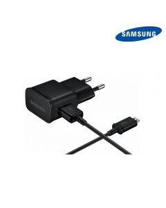Incarcator Retea Samsung USB 2A cu cablu microUSB