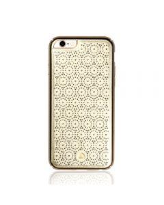 Carcasa iPhone 6/6S Occa Ferragamo Gold