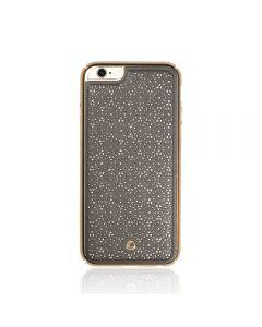 Carcasa iPhone 6/6S Occa Ferragamo Gray