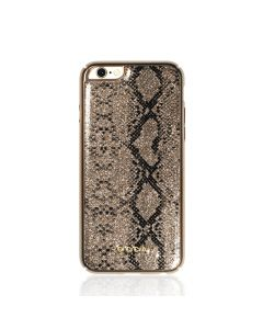 Carcasa iPhone 6/6S Occa Tory Gold