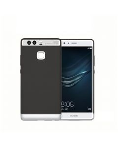 Carcasa Huawei Ascend P9 Just Must Ares Black