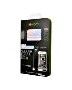 Folie Huawei Ascend P9 Procell Sticla Temperata (1 fata clear, 9H, 2.5D, 0.30mm)