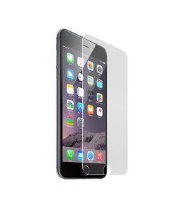 Folie iPhone 8 / 7 Devia Clear (1 fata, 1 spate)