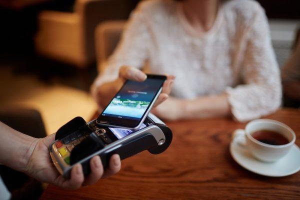 Totul despre NFC: ce este si cum il folosesti