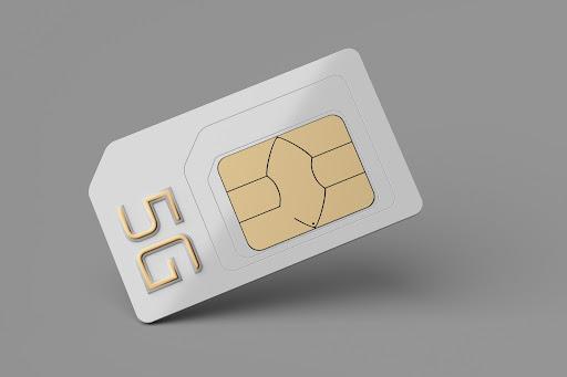 Tehnologia 5G - ce inseamna pentru utilizatorii din mediul online