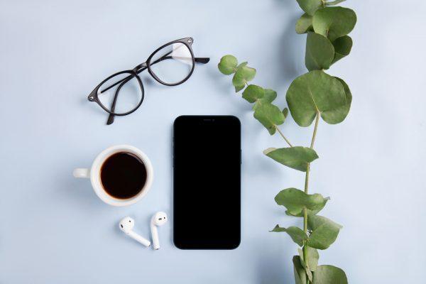 Cele mai importante inovatii aduse de iPhone 12