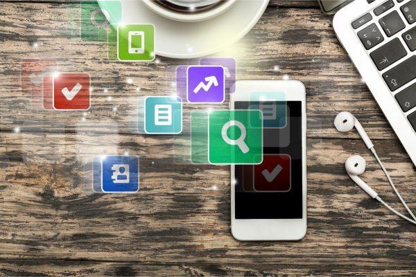 Cele mai bune 7 aplicatii gratuite pentru iPhone