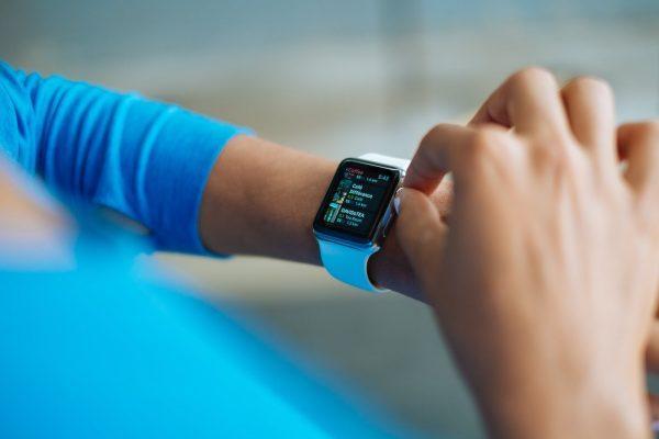 5 moduri in care un smartwatch iti poate schimba viata
