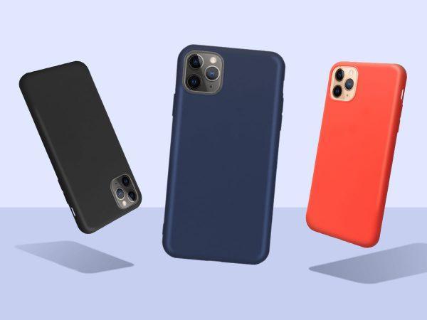 Cum sa alegi husa perfecta pentru telefonul tau