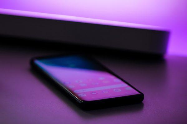 Cele mai asteptate telefoane mobile in 2021