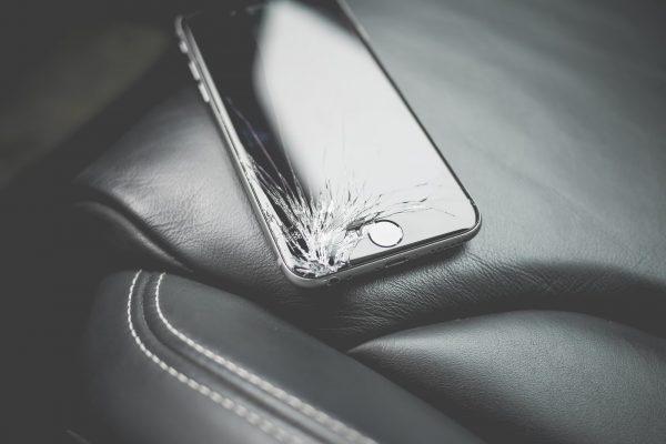 Huse de telefon care ofera cea mai buna protectie