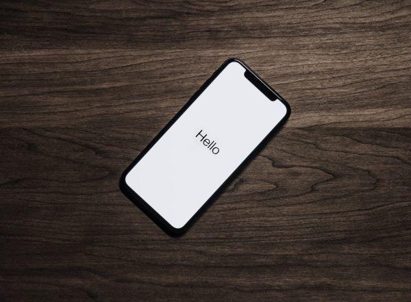 Ce accesorii de telefoane sunt la moda anul acesta?